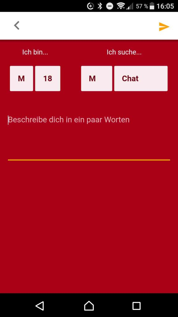 updayte_campus-crew-matchmaker_liebe-finden_flirten_jodel-alternative
