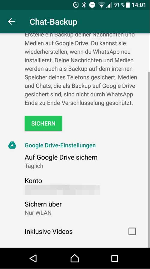updayte_whatsapp_wahtsapp-backup_whatsapp-chat_whatsapp-einstellungen_whatsapp-google-drive_04